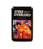 Stree Overlord.