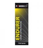 Spray endurer - Pentru intarzierea ejacularii precoce