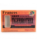 Tiger Brother.